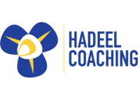 Hadeel Coaching