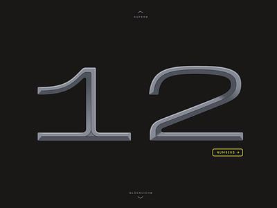 Captura de Pantalla 2020 09 14 a la s  11 31 58 p  m typography illustration type