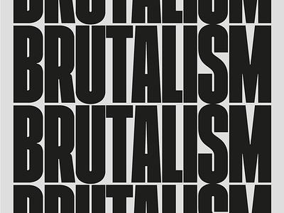 Oddity© grotesque design type typography typedesign
