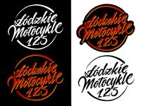 lodzkie motocykle 125