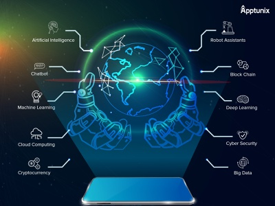 How To Build Machine Learning App For Business? mobile app design mobile apps app design machine learning app machine learning illustration design appdevelopmentcompanies appdevelopmentcompany appdevelopment