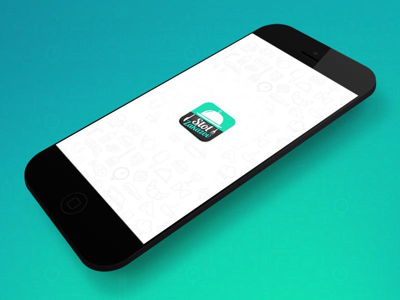 App Splash Screen (Portrait Interstitial) | NBC.OTS