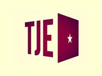 Tje - coffee bar