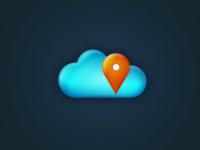 Cloud Location