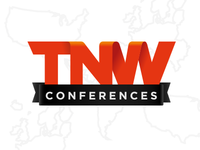 TNW Conferences