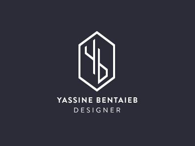 A new beginning new identity website logo designer deep blog post article work portfolio