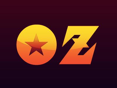 Dragon Ball Z dragonball z fighters anime nostalgia article star wishes orange red
