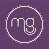 Muse Group Marketing