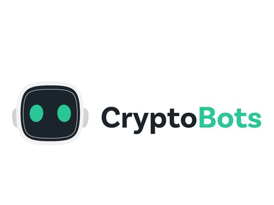 Crypto Currency designs, themes, templates and downloadable graphic