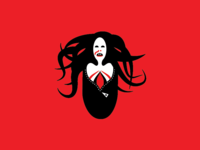 Femmes of Fright! (Jane)