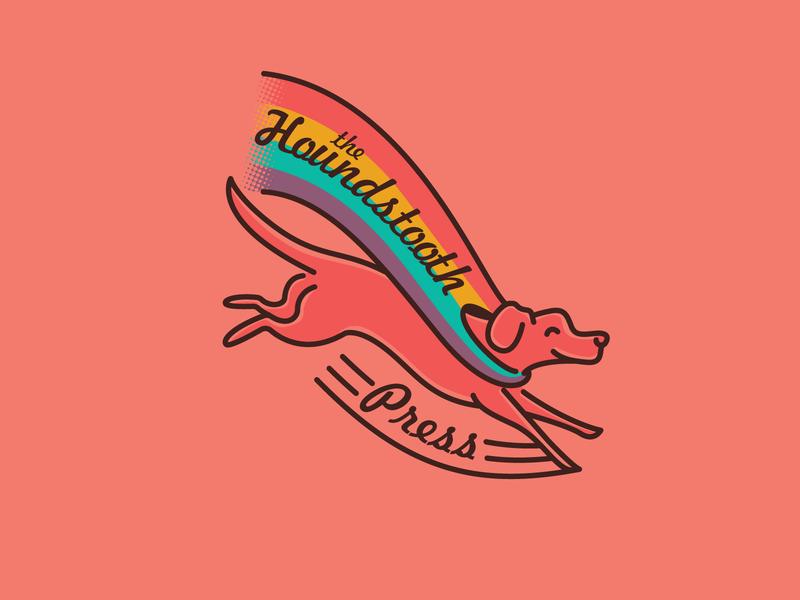 Pride! lgbtq rainbow gay pride