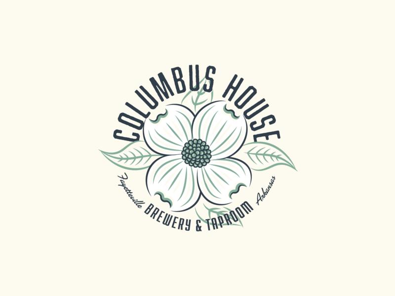 Columbus House Shirt