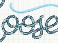 Rope Type WIP