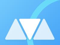 Slack icons   1