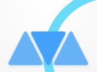 Slack icons   2