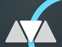 Slack icons   3