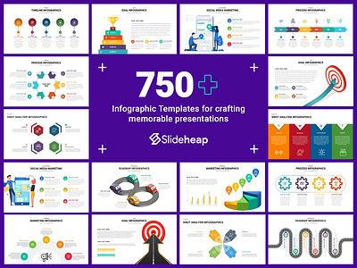 Infographic Template For Download google slides keynotes presentation slides designs templates ppt slides presentation template