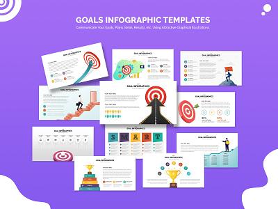 Goal setting ppt template google slides ppt presentation ppt slides presentation slides goal setting ppt smart goal ppt