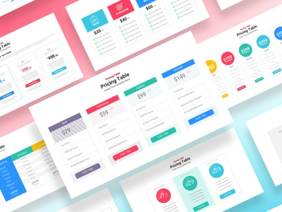 Infographic Pricing Table Template presentation slides powerpoint template ppt slides powerpoint presentation designs powerpoint powerpoint design presentation template keynotes google slides presentations presentation design