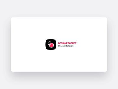 Minimal Logo Reveal Pack outros intros opener minimal company corporate logo stings logo animation logo intro logos animated logo ae design after effects branding logo motion graphics graphic design animation ui