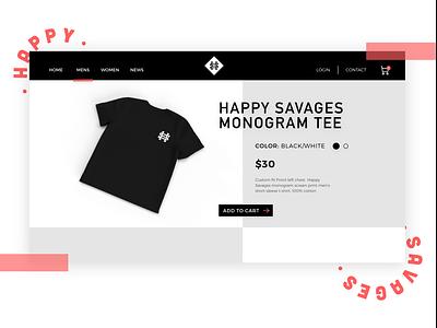 Shop. xd design design branding shopping product design web design dimensions typography ux ui