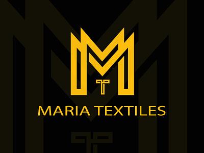 Monogram Logo clean graphic design art illustrator minimal flat typography vector design logo