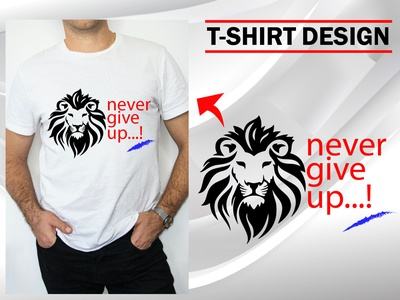 Merchandise design motivational quotes fashion design merchandise design tshirt design merhcandise branding design vector clean graphic design illustrator