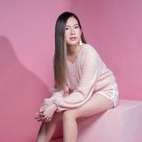 Kathleen Huang