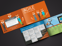 Liquidplanner Ebook Agile For Everyone