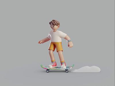 Skate_Dribbble_30fps.mp4