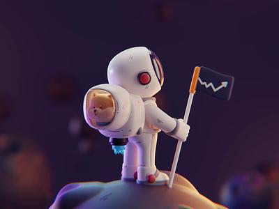 astronauts_Dribbble.mp4