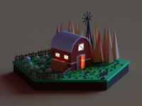 Farm v2