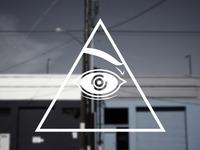 typeZERO 2012 logo