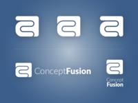 "Concept Fusion ""CF"" Lockups"