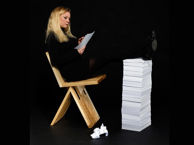 tilt#chair