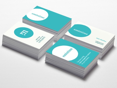 business cards  corporate design business cards graphic design