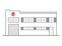 WIP: Kiip HQ