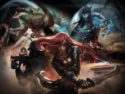 esports egames gaming csgo starcraftii leagueoflegends dotaii fantasy esports betway