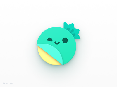 CandyCons Unwrapped — App Icon icon design iconography graphicdesign candy icon pack app logo vector figma icon branding illustration graphics design