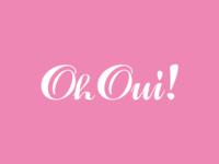 Ohoui
