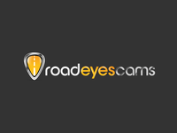 Roadeyescams logotype