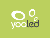 Yooled Logotype