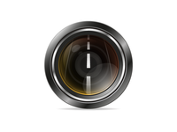 Roadeyescams - Camera icon