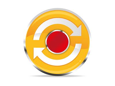 Roadeyescams - Autorec icon dashcams audacy road icon autorec roadeyes roadeyescams
