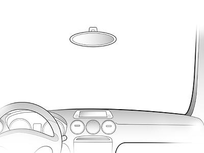 Roadeyescams -  Dashboard dashcams audacy road car illustration dashboard roadeyes roadeyescams
