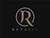 Retaill logotype