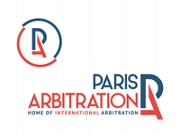 Paris Arbitration Identity