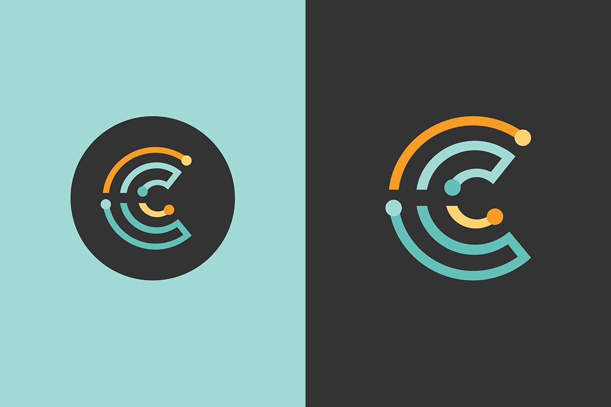 Cortex cms logo suite 2