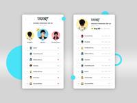 DTC Pokemon Go Community Leaderboard
