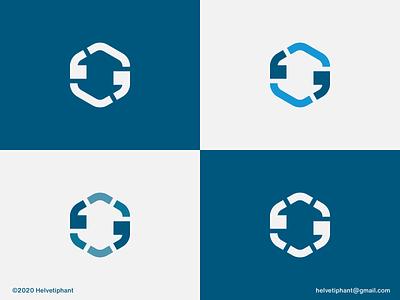 Textagon - logo concept minimalist logo talk speech texting hexagon apostrophe brand designer creative logo logo design concept logo designer logo design brand design branding icon logo
